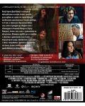 Избави ни от злото (Blu-Ray) - 3t