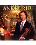 Andre Rieu - December Lights (CD) - 1t
