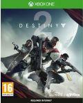 Destiny 2 (Xbox One) - 1t
