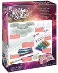 Творчески комплект Nebulous Stars - Декорирай сама, Нощни лампи, Хазелия - 4t