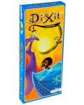 Разширение за настолна игра Dixit 3: Journey - 18t