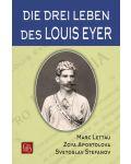 Die drei Leben des Louis Eyer - 1t