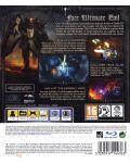 Diablo 3: Ultimate Evil Edition (PS3) - 3t