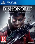 Dishonored: Death of the Outsider (PS4) - 1t