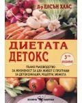 dietata-detoks - 1t