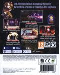 Disgaea 3: Absence of Detention (PS Vita) - 3t