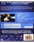 Умирай трудно 4.0 (Blu-Ray) - 2t