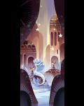 Разширение за настолна игра Dixit 7: Revelations - 2t