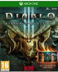 Diablo III: Eternal Collection (Xbox One) - 1t