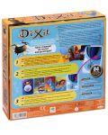 Настолна игра Dixit - 5t