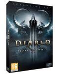 Diablo III: Reaper of Souls (PC) - 1t