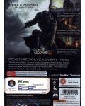 Dishonored (PC) - 6t