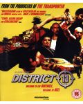 district_13_-_front_blu_ray.jpg - 1t