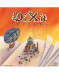 Парти настолна игра Dixit Odyssey - 4t