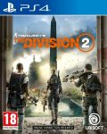Tom Clancy's The Division 2 (PS4) - 1t