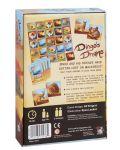 Настолна игра Dingo's Dreams - 2t