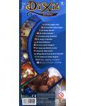 Разширение за настолна игра Dixit 3: Journey - 3t
