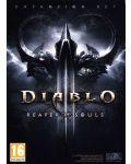 Diablo III: Reaper of Souls (PC) - 5t