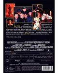 Дик Трейси (DVD) - 3t