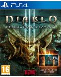 Diablo III: Eternal Collection (PS4) - 1t