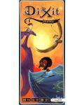 Разширение за настолна игра Dixit 3: Journey - 2t