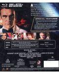 007: Диамантите са вечни (Blu-Ray) - 2t