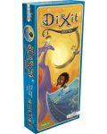 Разширение за настолна игра Dixit 3: Journey - 4t