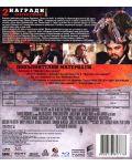 Джанго без окови (Blu-Ray) - 2t