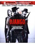 Джанго без окови (Blu-Ray) - 1t