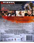 Джанго без окови (Blu-Ray) - 3t