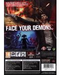 DmC Devil May Cry (PC) - 3t