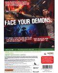 DmC Devil May Cry (Xbox 360) - 3t