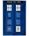 Doctor Who: 12 доктора, 12 истории - 8t