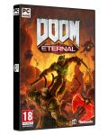 Doom Eternal (PC) - 3t