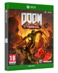 Doom Eternal (Xbox One) - 3t