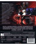 Doom (Blu-Ray) - 2t