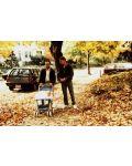 Доблестни мъже (Blu-Ray) - 3t
