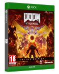Doom Eternal - Deluxe Edition (Xbox One) - 3t
