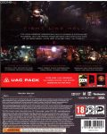 DOOM UAC Edition (Xbox One) - 3t