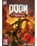 Doom Eternal (PC) - 1t