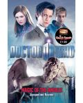 Doctor Who: Magic of the Angels - 1t