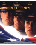 Доблестни мъже (Blu-Ray) - 1t