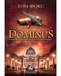 Dominus - 1t