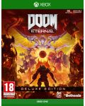 Doom Eternal - Deluxe Edition (Xbox One) - 1t