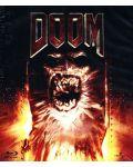 Doom (Blu-Ray) - 1t