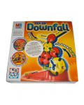 Downfall - 1t