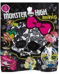 Мини-фигура изненада Mattel - Monster High - 1t