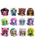 Мини-фигура изненада Mattel - Monster High - 2t