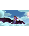 Dreamworks Dragons: Dawn of New Riders (PS4) - 7t