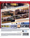 Driver San Francisco - Essentials (PS3) - 3t
